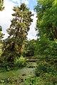 Im alten botanischen Garten in Kiel msu2017-9025.jpg