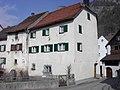 Im schönen Weindorf Fläsch - panoramio.jpg