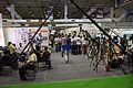 Image Craft Fair - Khudiram Anusilan Kendra - Kolkata 2013-04-08 5994.JPG