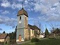 Image de Ferrières-les-Bois (Doubs, France) en janvier 2018 - 10.JPG