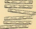 "Image from page 185 of ""Annual report of the Bureau of American Ethnology to the Secretary of the Smithsonian Institution"" (1895).jpg"