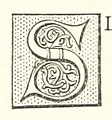 Image taken from page 118 of 'The Works of Alfred Tennyson, etc' (11061766543).jpg