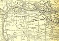 Image taken from page 12 of 'Canadian Pacific Railway's Royal Mail Steamship Line. Japan and China ... Handbook of information' (16404246569).jpg