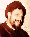Imam Musa Sadr (24).jpg