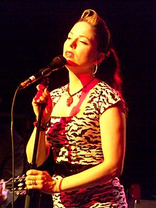 Imelda May in 2011.jpg