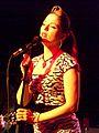 Imelda May in 2011.jpg
