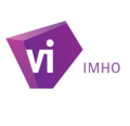 Imho Vi new logo.png