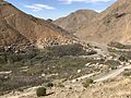 Imlil and its valley and way to Jbel Toubkal 24.jpg