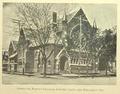 Immanuel Baptist, Toronto.png