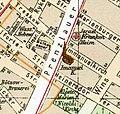 Immanuelkirche Berlin Pharus Plan 1902.JPG