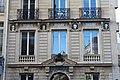 Immeuble Société Instruction Élémentaire Paris 2.jpg
