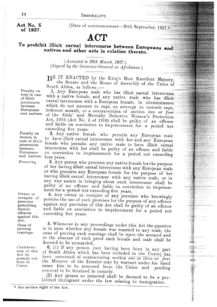 File:Immorality Act 1927.djvu