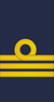 Imperial Japanese Navy Insignia Commander 海軍中佐.png