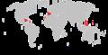 Imperio Español (1821-1898).png