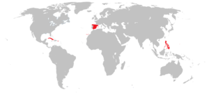 Primera República Española