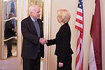 Ināra Mūrniece tiekas ar ASV Kongresa senatoriem (31821534081).jpg