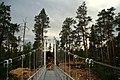 Inari, Finland - panoramio (12).jpg