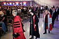 Inauguration of the Central European University Vienna Campus - 49085198291.jpg