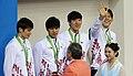 Incheon AsianGames Swimming.jpg