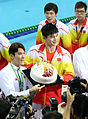 Incheon AsianGames Swimming 57.jpg