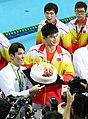 Incheon AsianGames Swimming 57.jpg