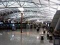 Incheon Departures.jpg