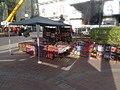 Independence Sq. Artisan Market - panoramio.jpg