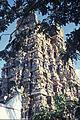 India-1970 051 hg.jpg