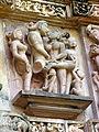 India-5607 - Flickr - archer10 (Dennis).jpg