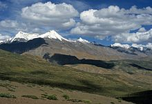 Essay For High School Application Examples The Formation Of The Himalayas Pictured During The Early Eocene Some   Mya Was A Key Factor In Determining Indias Modernday Climate Global  Climate And  Speech Writing Company also Business Plan Writers Ontario Climate Of India  Wikipedia Thesis For An Essay