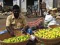 India - Koyambedu Market - Faces 17 (3984059889).jpg