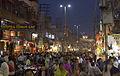 India - Varanasi pharmacy - 0894.jpg