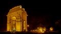 India Gate at nght.png