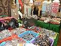 Indian Market in Yerevan (13).jpg