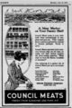 Indian Packing Ad 1919.png