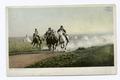 Indian Pony Race (NYPL b12647398-69434).tiff