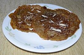 Pancake wikipedia malpua pancake ccuart Gallery