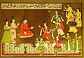 Indian sculpture and painting, illustrated by typical masterpieces, with an explanation of their motives and ideals (1908) (14760769366).jpg