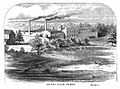 Indiana State Prison 1871.jpg