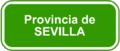 Indicador ProvinciaSevilla.png