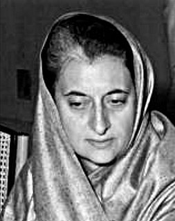1967 Indian general election