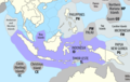 Indonesia-Exclusive-Economic-Zone.png