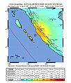Indonesia Second Quake Sept. 12-13 2007.jpg