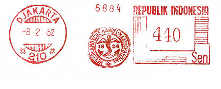 Indonesia stamp type DA3.jpg