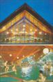Indoor pool at Hotel Evans in Loch Sheldrake, NY54 (8149836550).png