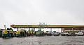 Indraprastha Gas filling.jpg