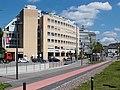 Industriequartier - Förrlibuckstrasse 2012-08-08 13-19-24 (WB850F).jpg