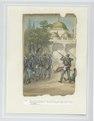 Infanterie (NYPL b14896507-90717).tiff