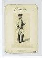 Infanterie v. Infanterie Regt. Nugent. 1778 (NYPL b14896507-90295).tiff