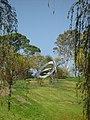 Inge-King-Rings-of-Saturn-2008-ph-2009-05-c-surrounds.jpg
